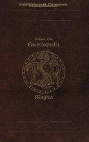 encyclopedia-magica