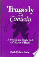 Tragedy and Comedy