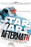 Aftermath [Pdf/ePub] eBook
