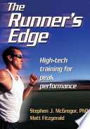 Runner s Edge  The