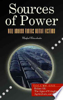 Ebook Sources of Power Epub Manfred Weissenbacher Apps Read Mobile