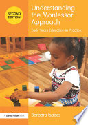 Understanding the Montessori Approach
