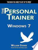 Windows 7  The Personal Trainer
