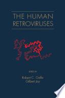 The Human Retroviruses