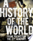 A History of the World Book PDF