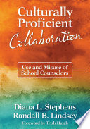 Culturally Proficient Collaboration