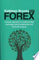 Kathleen Brooks on Forex