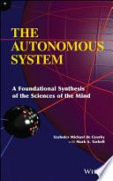 The Autonomous System book