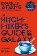 The Hitchhiker s Guide to the Galaxy  Hitchhiker s Guide 1