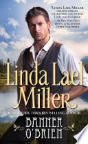 Banner O'Brien Linda Lael Miller S Banner O Brien The First