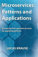 Microservices Patterns And Applications