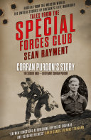The Suicide Raid  Lieutenant Corran Purdon  Tales from the Special Forces Shorts  Book 4