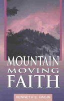 mountain-moving-faith