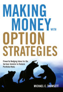 download ebook making money with option strategies pdf epub