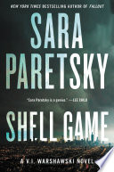 Shell Game Book PDF