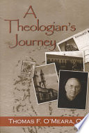 A Theologian s Journey