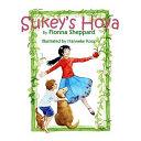 Sukey s Hoya