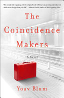 download ebook the coincidence makers pdf epub