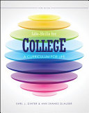 Life Skills for College