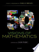50 Visions of Mathematics