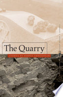 The Quarry Stories And The Title Novella