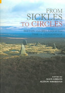 From Sickles to Circles