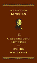 download ebook the gettysburg address and other writings pdf epub