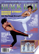 Jan 1989