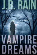 download ebook vampire dreams and other stories (includes a samantha moon short story) pdf epub