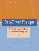 Data Driven Dialogue
