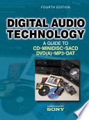 Digital Audio Technology