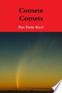 Comete   Comets