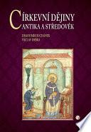 Církevní dějiny