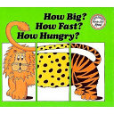 download ebook how big? how fast? how hungry? pdf epub