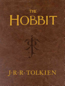 The Hobbit  Deluxe Pocket Edition