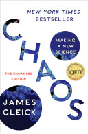 Chaos Chaos Theory And The Butterfly Effect