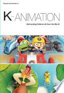 K Animation