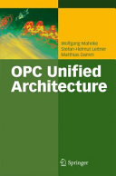 download ebook opc unified architecture pdf epub
