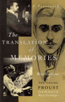 the translation of memories