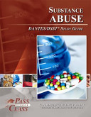 Substance Abuse DANTES DSST Test Study Guide   PassYourClass