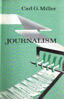 Modern Journalism