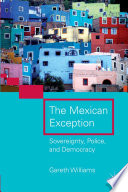 The Mexican Exception