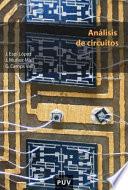 An  lisis de circuitos