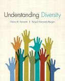 Understanding Diversity