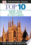 Top 10 Milan   The Lakes