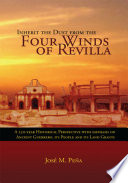 Inherit the Dust from the Four Winds of Revilla Book PDF