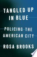 Tangled Up in Blue Book PDF