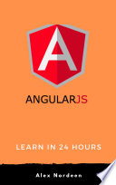 Learn Angularjs In 24 Hours