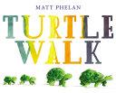 Turtle Walk Book PDF