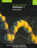 Mechanics 1 International